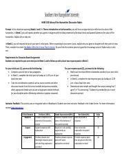 hum100_value_of_the_humanities_discussion_rubric.pdf
