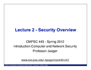 cse443-lecture-2-overview