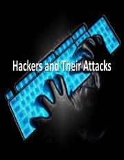 Chapter_2_Hackers_and_Their_Attacks.pdf