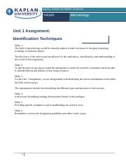 HS320_Unit_1_Assignment_Video_Transcript.docx