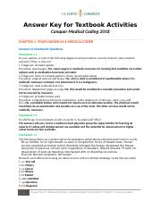 Answer Key for Textbook Activities_Chapter 1.docx