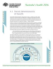 ah16_4-1-social-determinants-health.pdf