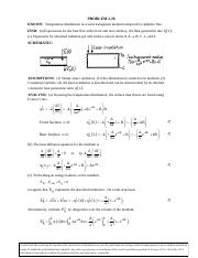 Heat Transfer Solution Manual 2_28