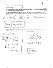 stat_exam2A_solutions_spring11