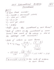 ch15_hw_detailed_solutions_problems_1-5