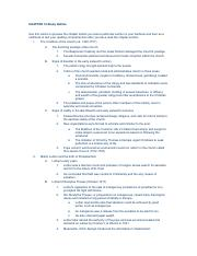 AP European History Chapter 14 Outline.pdf