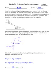 Physics_50_Prof_Test_3s_key
