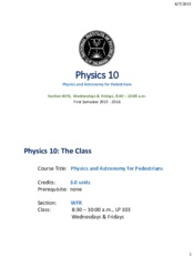 Phys10_Lec1_5Aug2015_slides