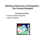 5863649_Mexican-Americans-&-Immigration-2