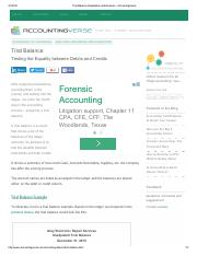 Trial Balance_ Explanation and Example - AccountingVerse.pdf