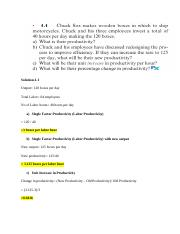 Productivity - Solutions to practice questions.docx
