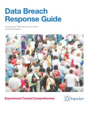 2014-2015-data-breach-response-guide.pdf