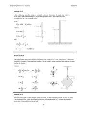 652_Dynamics 11ed Manual