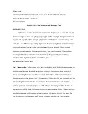 best websites to buy lab report 1 page confidentiality Turabian US Letter Size Premium British