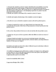 ap government essay questions 2011 Writing a rhetorical analysis essay and writing an argument essay year question category passage/topic past ap english language and composition essay topics.