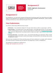117487-mad-assignment-2-submissions.pdf