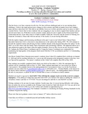 rev1SP09NEWSLETTER