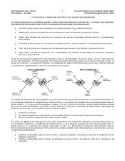 reparaci/ón de resortes empujador 50 ccm Pi/ñ/ón de arranque de pedal China 2T juego de reparaci/ón para motores Minarelli