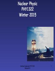 L4_PHY1322_Winter 2014_Nuclear Physics