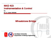 03___Wheatstone_Bridge