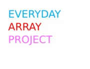 EVERYDAY ARRAY PROJECT.docx