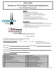 15-16_OMI_Scholarship_Application_Fall15.pdf