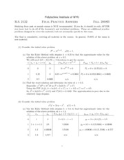 2132Final_Practice_Answers