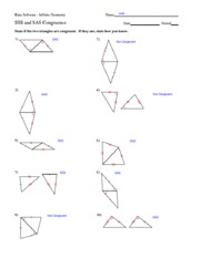 4.4_and_4.5_triangle_shortcuts_ws_answers - Kuta Software ...