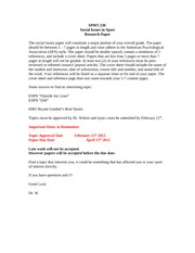 Research Paper Instructions_Spring_2012