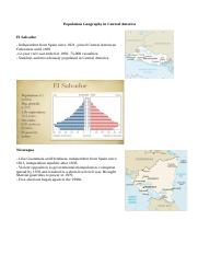 Geographic Concepts Iect7.docx