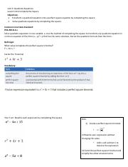 3.03_Completing the square day 2_Spring20.pdf