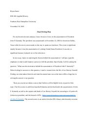 4-4 Project 1 Writing Plan.docx