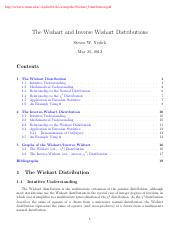 Wishart_Distribution.pdf