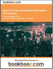 basics-of-accounting-information-processing.pdf