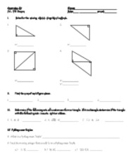 7.1-3_Quiz_Review