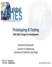 ENG100D_SP17_Prototyping.pdf