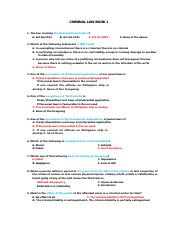 Criminal_Law_Book_1 NEW (1).docx