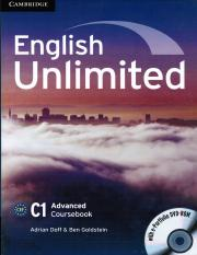 Doff A., Goldstein B._English Unlimited C1_2011_Coursebook.pdf