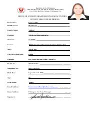 My-Profile-Valleser (1).docx