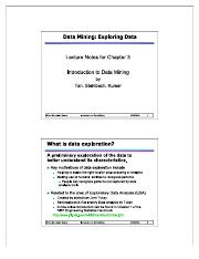 chap3_data exploration.pdf