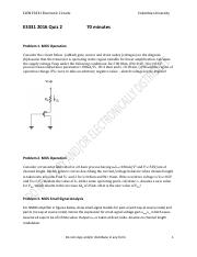 E3331_2016_Quiz2_v5final_withSolutions (2).pdf