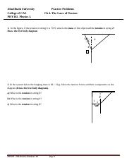 Practice Problems Chapter 4(1).docx