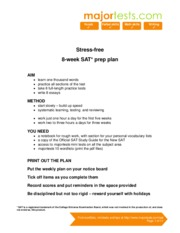 8-week-sat-prep-plan