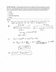 TP-Class02-Solutions