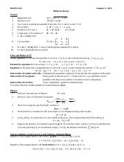 Midterm Review and Practice Problems(3).pdf