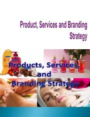 MP_Chapter 7 and 8 - Product, Services and Branding Strategy.pdf