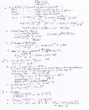 Spring_2010_Final_exam_answers