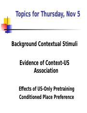 LP+Sakai+Slides+Thurs+Nov+5.ppt