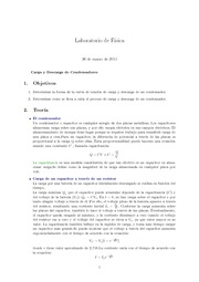 Fisca 2_9