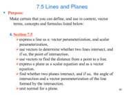 Lecture04_Vectors_Review